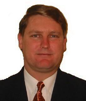 Peter Andrew Nolan