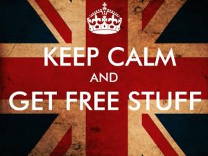 z01_Keep-Calm-Get-Free-Stuff_01
