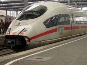 z01_german_train_01