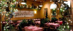 z01_italian_restaurant_01